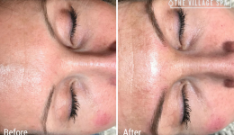 Microblading Services in Indy