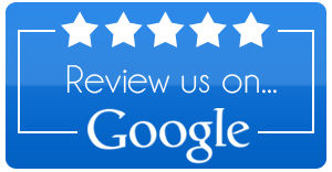 Write Us A Google Review