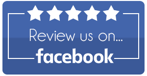 Write Us a Facebook Review