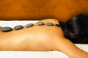 massage therapy Carmel IN