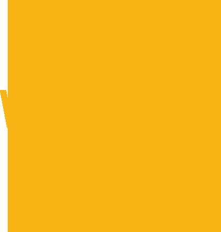 The Village Spa Logo
