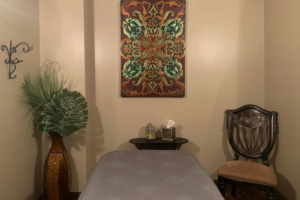 Massages in Carmel