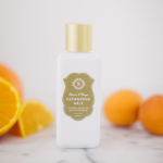 Apricot Mango Cleansing Milk from Sorella