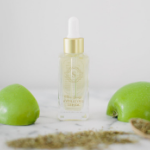 Main Squeeze Hydrating Serum from Sorella